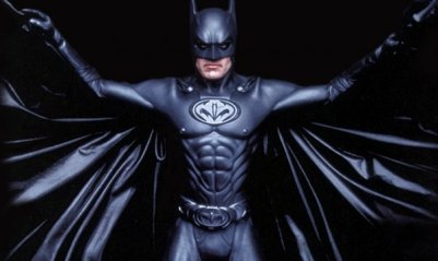 4f6876c00e68efc6a1742083378e895f-the-true-reason-for-the-nipple-suits-in-batman-robin